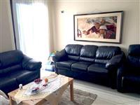 Apartament 2+1 ne Unazen e Re me hipoteke