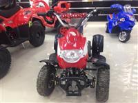 ShES MINI  ATV   49CC