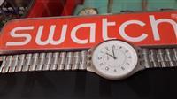Ore Swatch