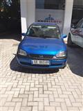 Opel Corsa 1.0 Benzine Okazion -00