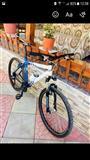Biciklete Giant Terrago Okazion