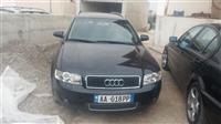 Audi A4 1.9 automatike
