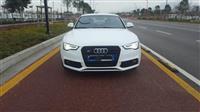 Shitet Audi A5 Nafte 2.7
