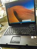 Shes laptop HP Compaq nc6320 nga Gjermania