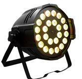 Shiten Led Par 4IN1 LED Full Color
