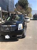 Cadillac Escalade Premium Edition 6.2 v8 gaz/benzi