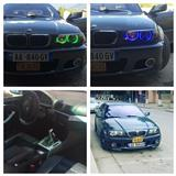 Okazion Bmw lookM3
