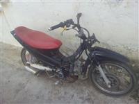 Lifan 125 cc -03