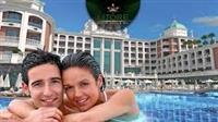 Litore Hotel Resort & Spa 5