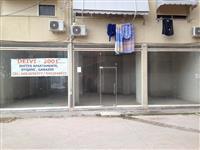 Dyqan Me Super Cmim Okazion 600euro m2