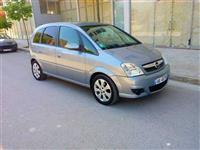 Shes Opel Meriva 1.4 Benzine+gaz, viti 2008