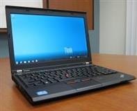 Lenovo i3 - 320GB HDD, 4GB Ram