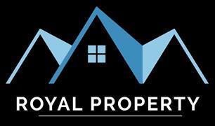 Royal Property Albania
