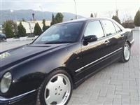 Mercedes 290 Avangard full -99