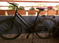 Biciklet28 Peugeot