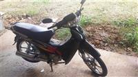 Motor 49 cc