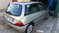 Lancia ypsilon 1000€