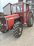 traktor masej 275