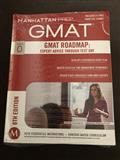 Libra GMAT (manhattan prep)