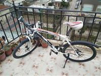 Biciklete Bianchi 28'