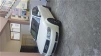 Audi a4 2004 4×4