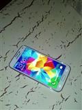 Okazion Galaxy S5