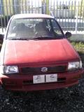 Suzuki Alto 990 benzin -01