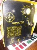 Vegla Pune Saldatrice Elektronike Imperia 160 amp