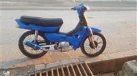 Motorr 110