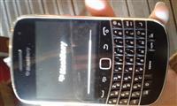 Blackberry 9900 I RI Touchscreen