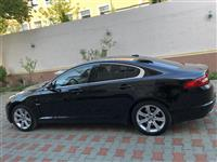 OKAZION Shes Jaguar XFS