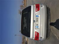 BMW  X5 VITI 2006
