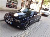 FLM MERRJEP U SHIT  BMW 318 BENZINE+GAZ