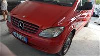 Mercedes Voto 220 dizel -06
