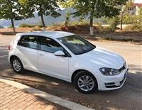 OKAZION VW GOLF 7 SUPER FULL