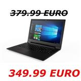 Lenovo V110 15,6'' HD AG N3450 4GB 500GB DVDRW
