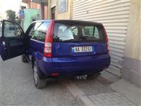 shitet makina