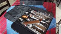 ��Set thikash profesionale��