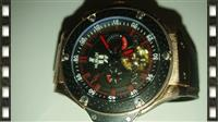 Hublot-Formula 1 Limited Edition
