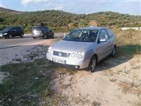 VW Polo -05