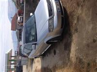 Audi kuatra allroad
