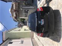 OKAZION Honda crosstour 4x4 e sapoardhur Nga USA