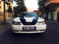 FORD MUSTANG 4.0 KABRIOLET MUNDESI NDERRIMI