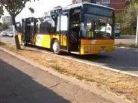 Autobus Urban