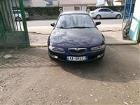 Mazda xedos viti 1998