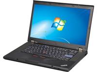 SUPER OFERTE@LAPTOP LENOVO THINKPAD T520,i7-2640M