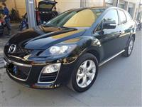 Mazda cx-7 full option