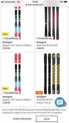 Ski-Rossignol-Origjinale-ogazion