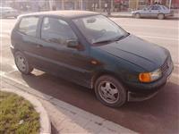 polo 1997