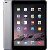 APPLE iPAD AIR 2 MEMORIE 16GB  SPACE GREY